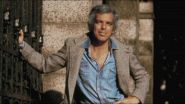 """Very Ralph"", arriva in Italia il docufilm HBO su Ralph Lauren"