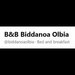 B&B Biddanoa
