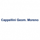Studio Tecnico Cappellini - Cappellini geom. Moreno