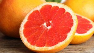 Mangiamo tutto l'anno un frutto che non esiste in natura