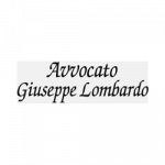 Lombardo Avv. Giuseppe