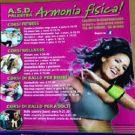 A.S.D. New Armonia Fisica