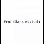 Isaia Prof. Giancarlo