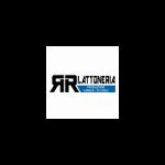 R.R. Lattoneria