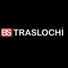 Bs Traslochi