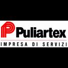 Puliartex