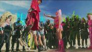Lady Gaga torna alla dance