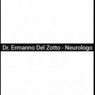 Del Zotto Dott. Ermanno