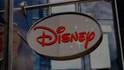 Disney, multata dall'Agcom per un episodio dei Griffin