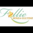 Follie Senza Glutine  Casal Bertone