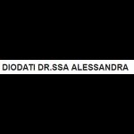 Diodati Dr.ssa Alessandra