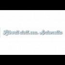 Liberti Dr.ssa Antonella