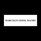Geometra Marcolin Mauro