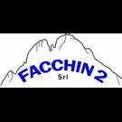 Facchin 2 SRL