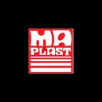 Maplast S.r.l.