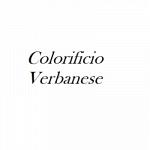Colorificio Verbanese