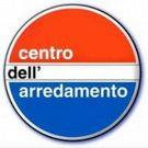 Centro Dell'Arredamento