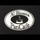 Pancaffe' – Pasticceria Bicocca