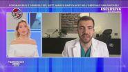 Coronavirus: pelle e cosmetici