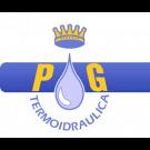 Termoidraulica P.G.