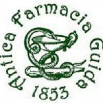 Farmacia Guida