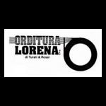 Orditura Lorena