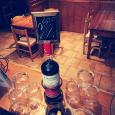Bar Trattoria Sant'Antonio CENE PER COMITIVE
