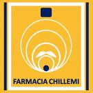 Farmacia Chillemi