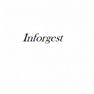 Inforgest - Srl