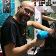 Laratro Parrucchieri