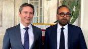 """Genoa a 777 Partners, il regalo dei nuovi proprietari: """"La partita di sabato gratis"""""""