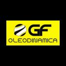 Gf Oleodinamica