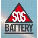 S.O.S. Battery Galdelli Group