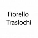 Fiorello Traslochi