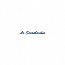 Cartolibreria Lo Scarabocchio