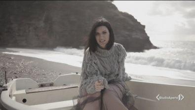 Un grande ritorno per Laura Pausini