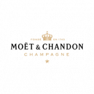 Moët & Chandon - Food Hall  Rinascente