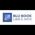 Libreria Blu Book
