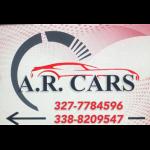 A.R. CARS
