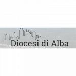 Diocesi  Alba