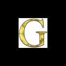 Gioielleria Giulianini