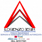 Serpi Lorenzo impianti termoidraulici e di climatizzazione