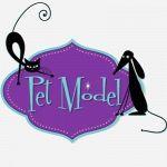 Pet Model Toeletta ed Accessori per Animali