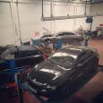 Autofficina Vip Auto Service CENTRI REVISIONE
