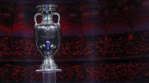 EURO 2020, la top 11 degli esclusi