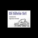 Di Silvio