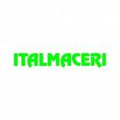 Italmaceri Recupero Smaltimento Carta e Cartone