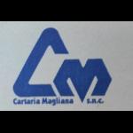 Cartaria Magliana
