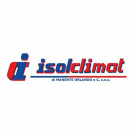 Isolclimat