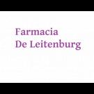 Farmacia De Leitenburg